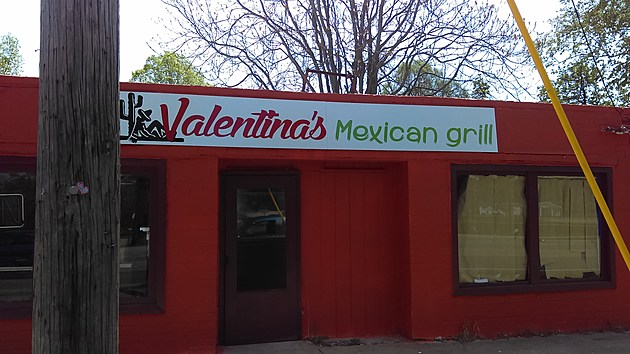 Valentina's Mexican Grill