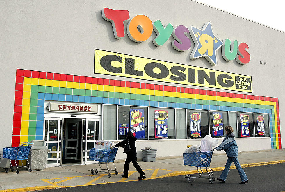 If you have toys r us gift cards get there asap colourmoves Image collections