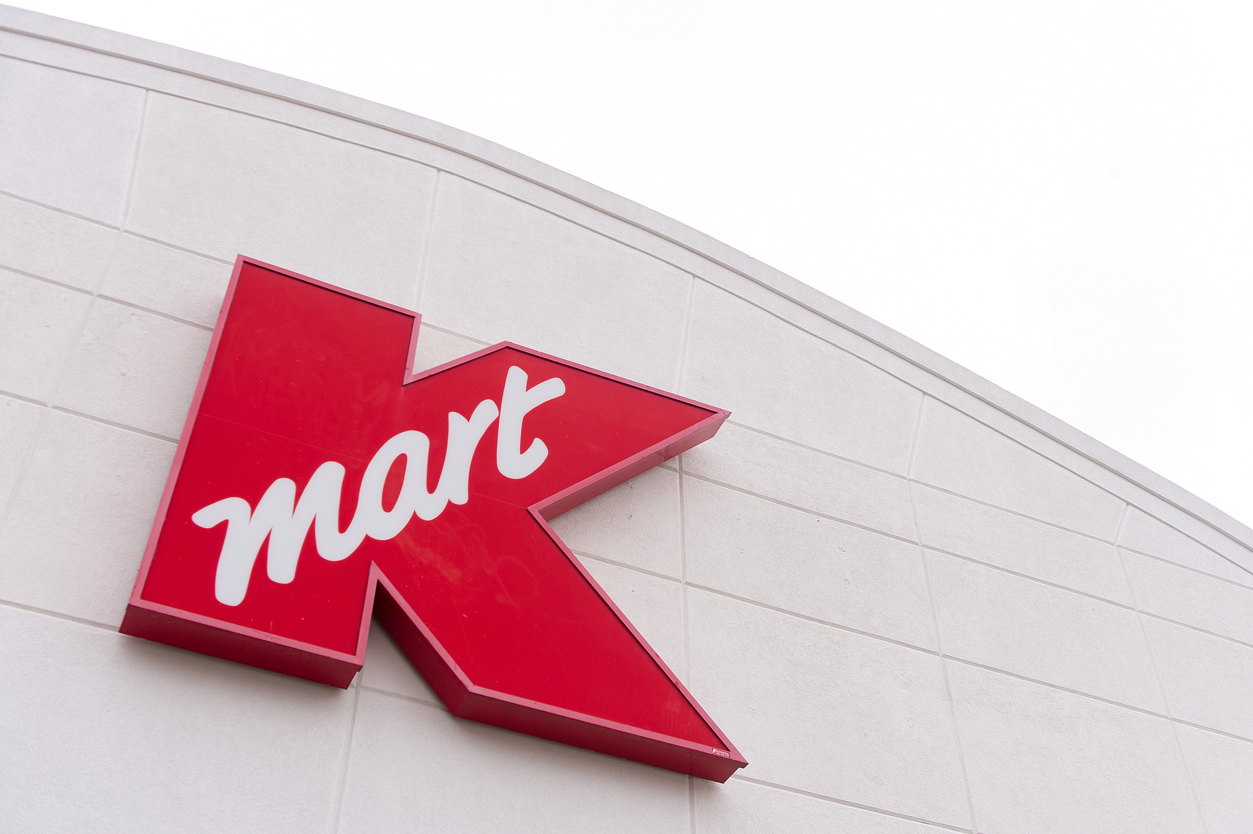 Battle Creek\'s K-Mart To Close After Christmas