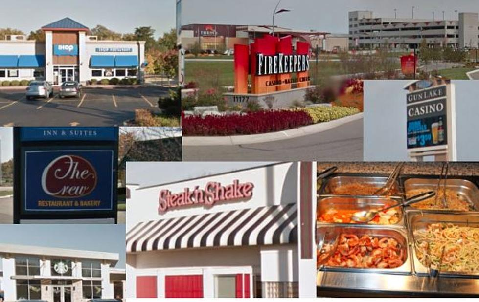 these are the kalamazoo restaurants that will be open on christmas day - Fast Food Open Christmas