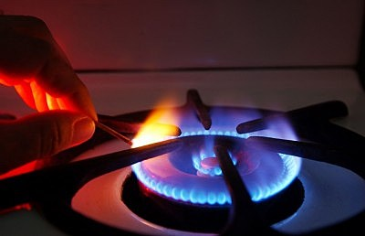 Consumers Energy asks Michiganders to turn down heat